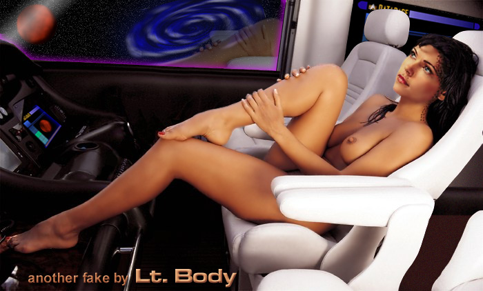 breasts deep_space_nine ds9 erect_nipples ezri_dax nude nicole_de_boer nipples small_breasts star_trek trill