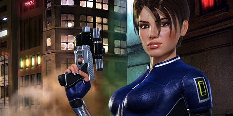 gun joanna_dark perfect_dark tagme xbla