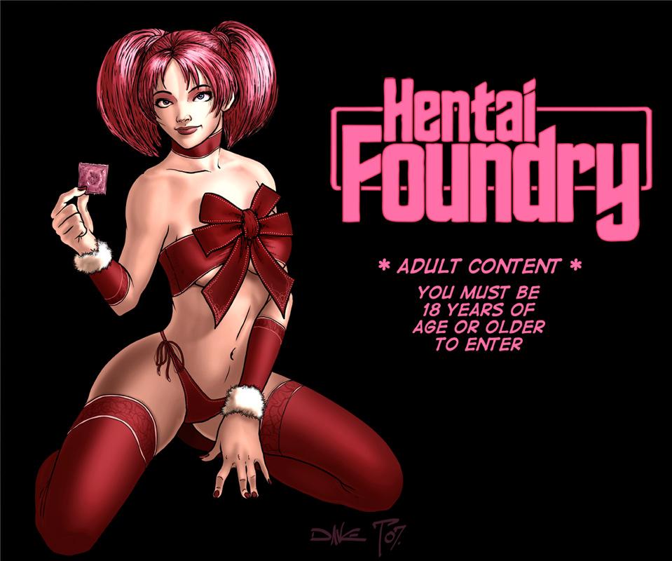 black_background condom hentai-foundry nail_polish side-tie_panties stockings