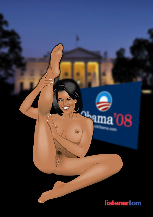 listenertom michelle_obama politics tagme