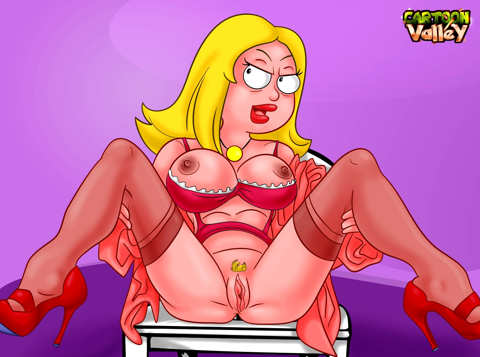 Nude world:hot toon animations xxx photo