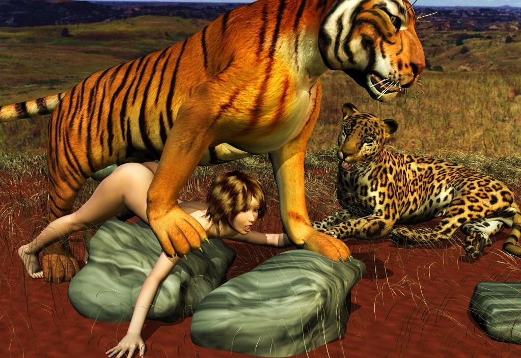 tigr-v-sekse
