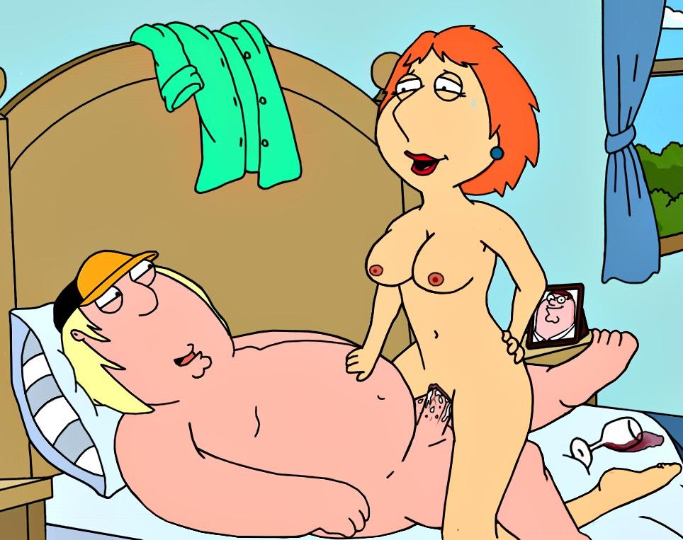 porno-kartinki-lois-griffin