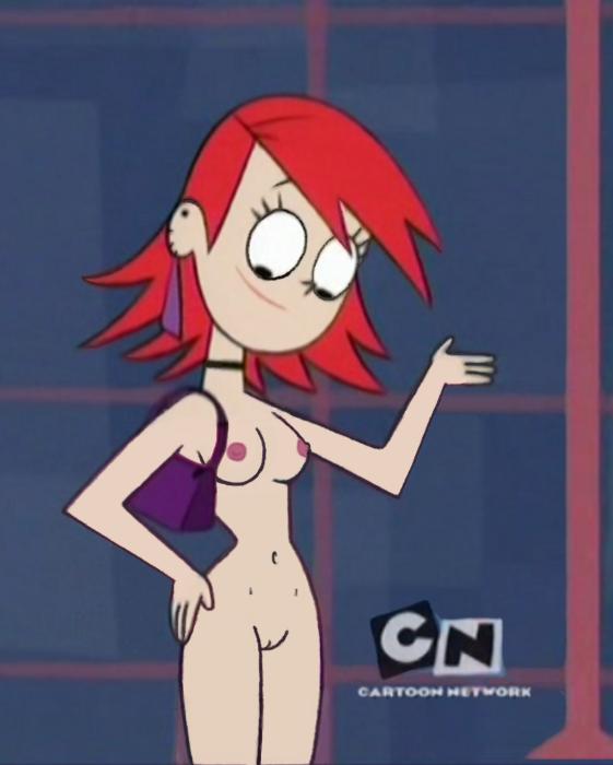 stephen mcmahon nude naked porn pics