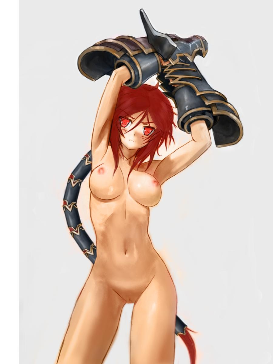 Dragon age naked erotic erotic fucked scenes