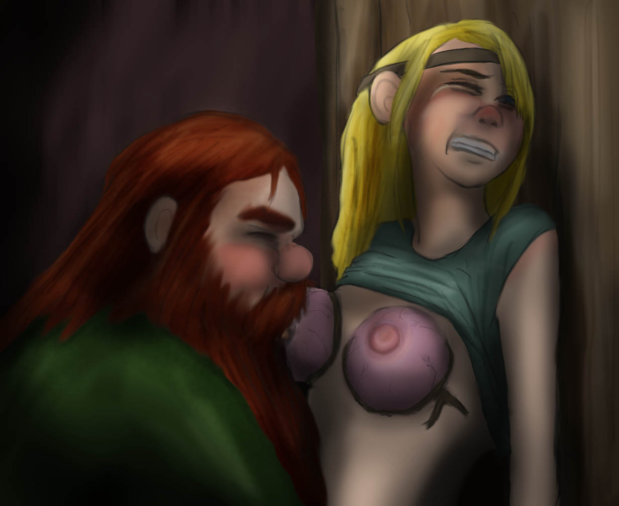 How To Train Your Dragon 2 Porn Great astrid hofferson nude - sexpics.download - erotic and porn images