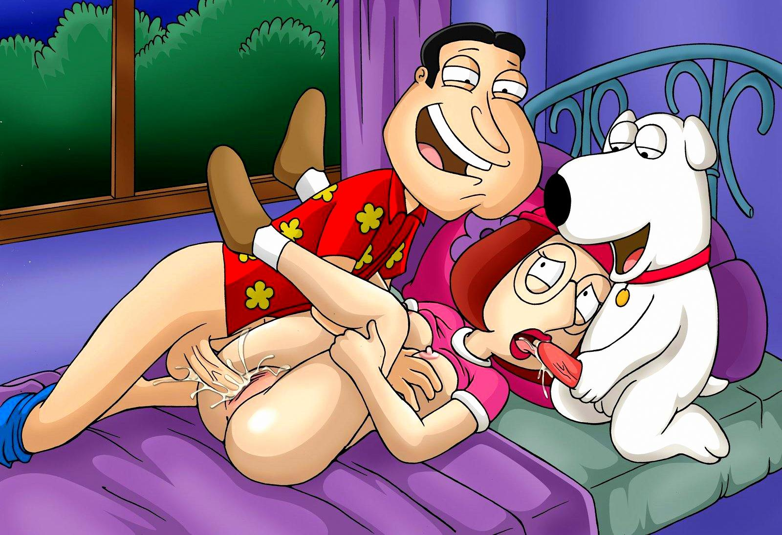 Cartoon naked people having sex naked pornstars