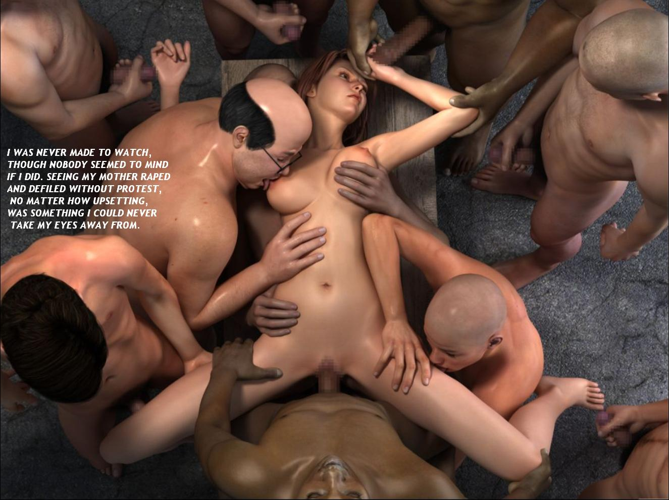 Elfgirlsexy erotic image