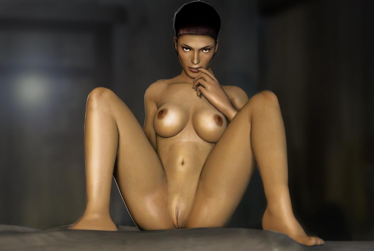 black half naked pussy