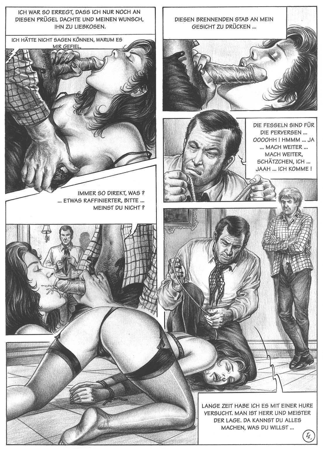 Секс Рабочими Рассказы