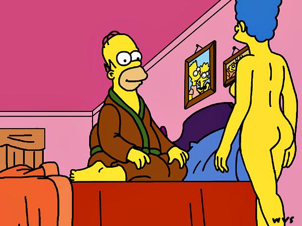 simpsoni-erotika-mardzh