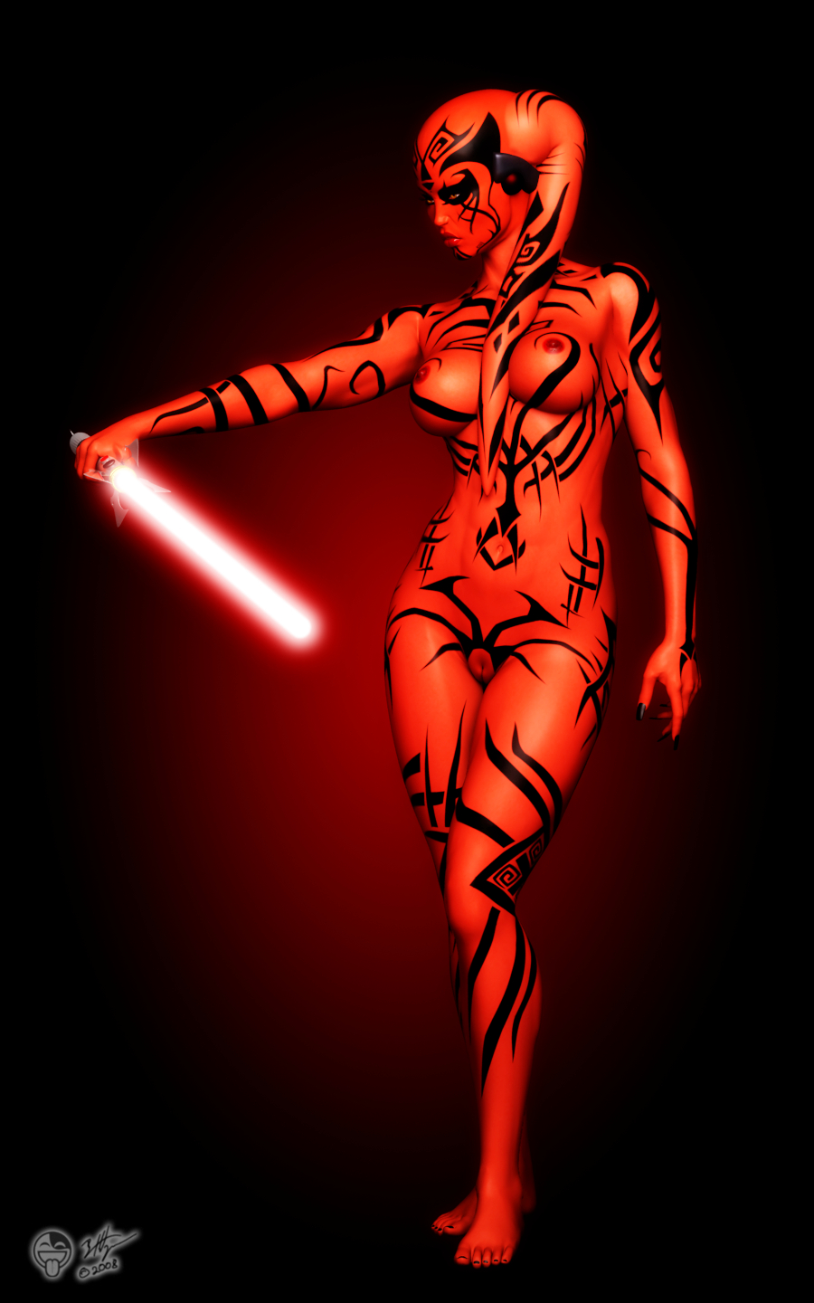 Naked sexy twi'lek men sexy galleries