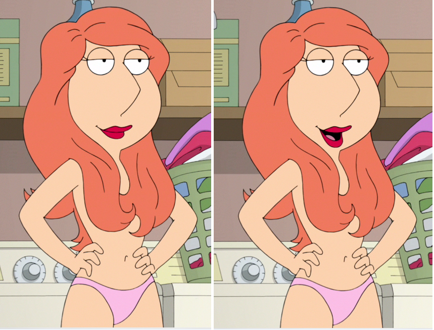 claudia pandolfi nude hot sex scene