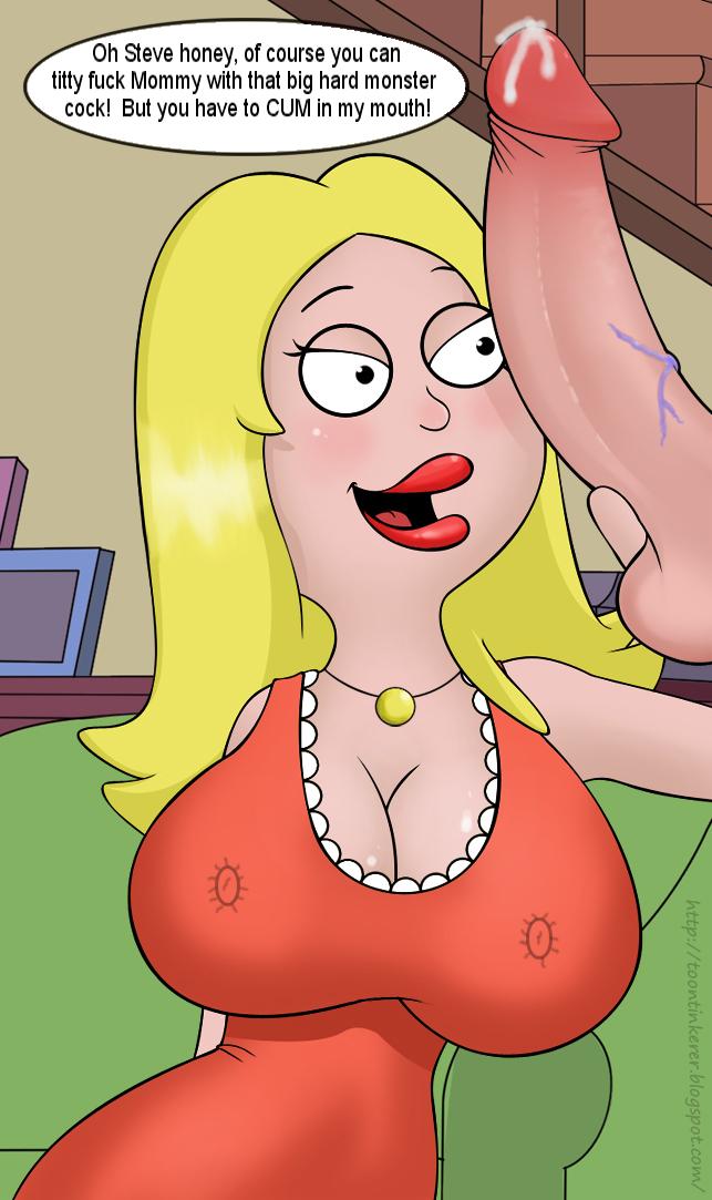 lesbo kinky boob