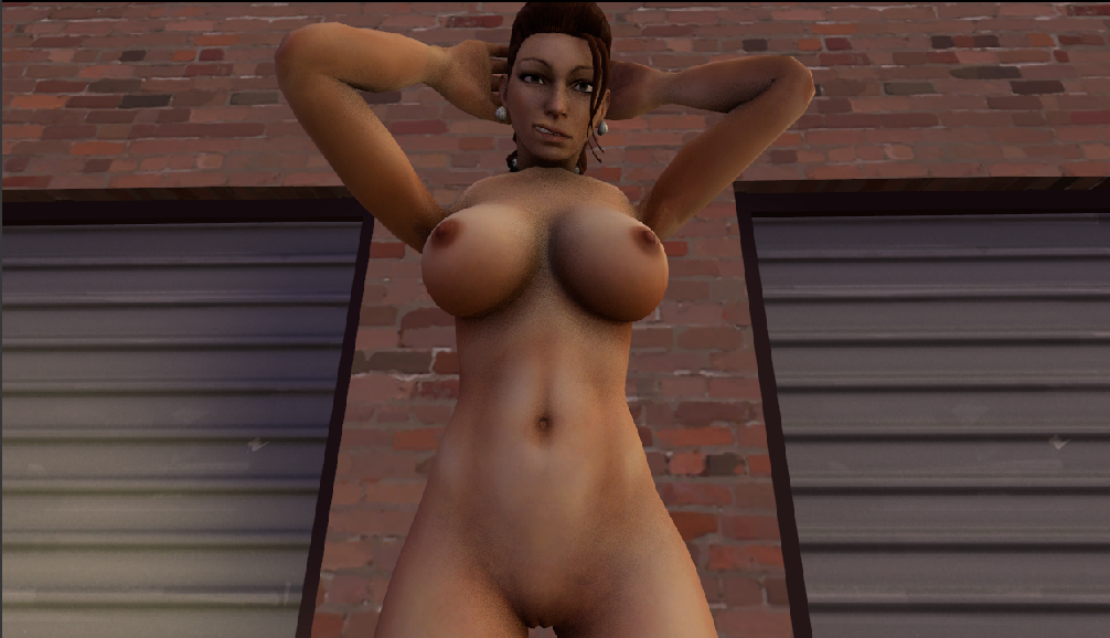 porno-saints-row-shaundi