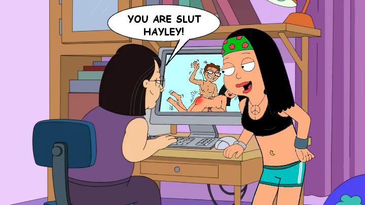 Teen Videospornos