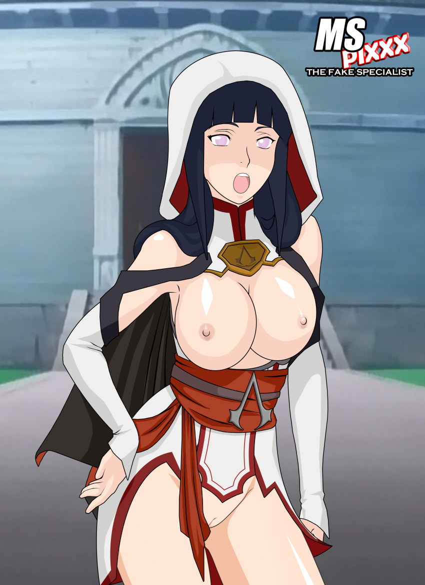 Assassin creed 4 image hentai softcore movies