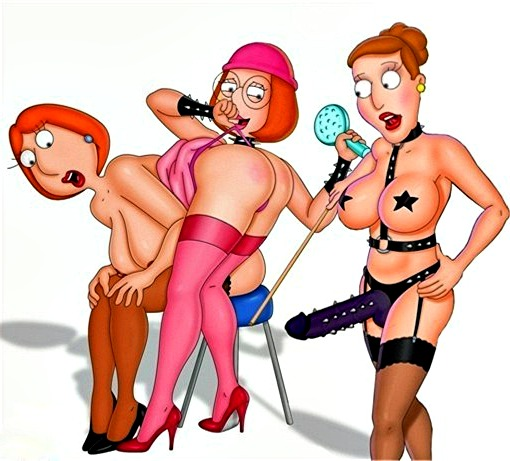 Naked young girls com