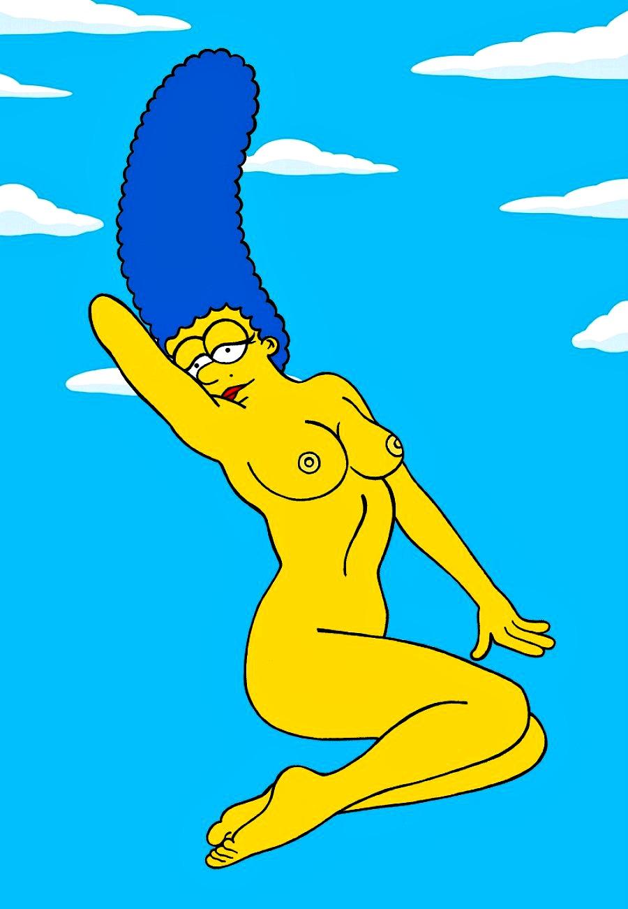 Download foto da lisa simpson sexo hentay movie
