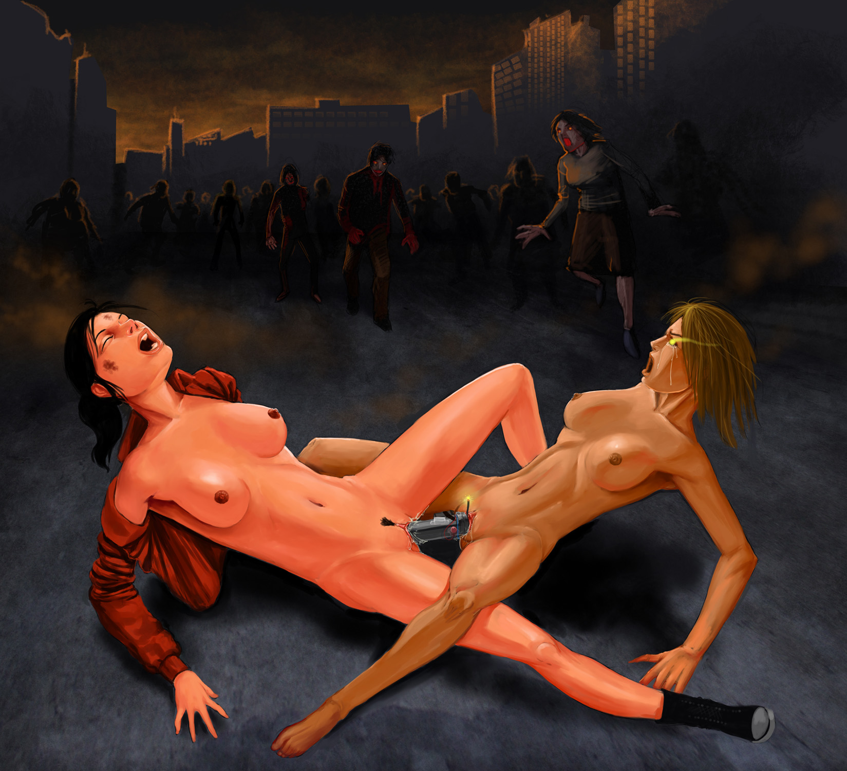 3d sexvilla alyx vance hentai pictures
