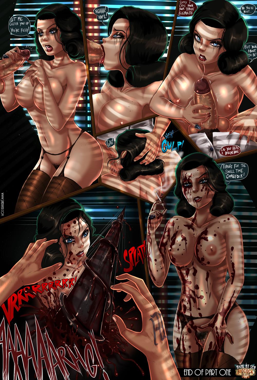 Succubas porn games sexy images