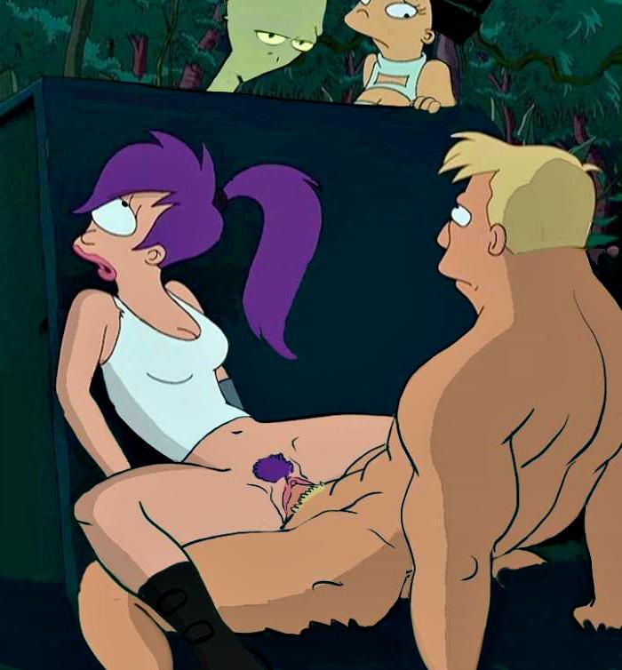 porno-video-s-turangoy-liloy