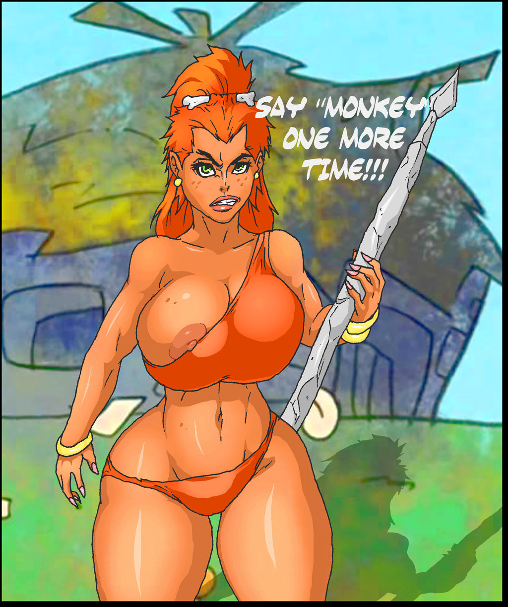 Dave the barbarian porn pic naked galleries