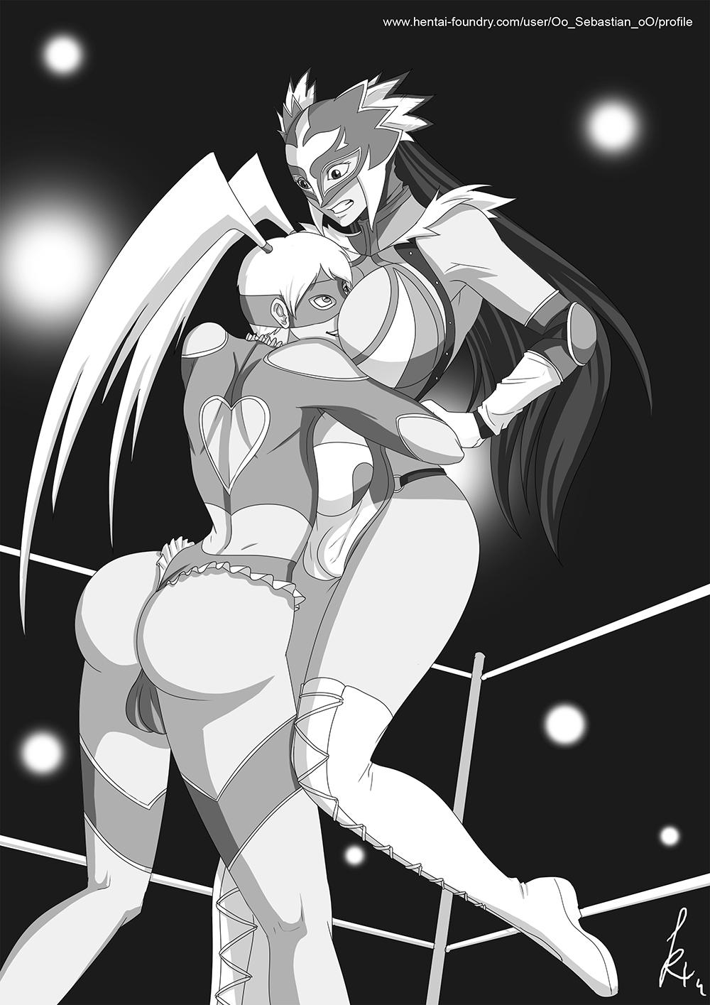 Street fighter vs tekken porn nackt slaves