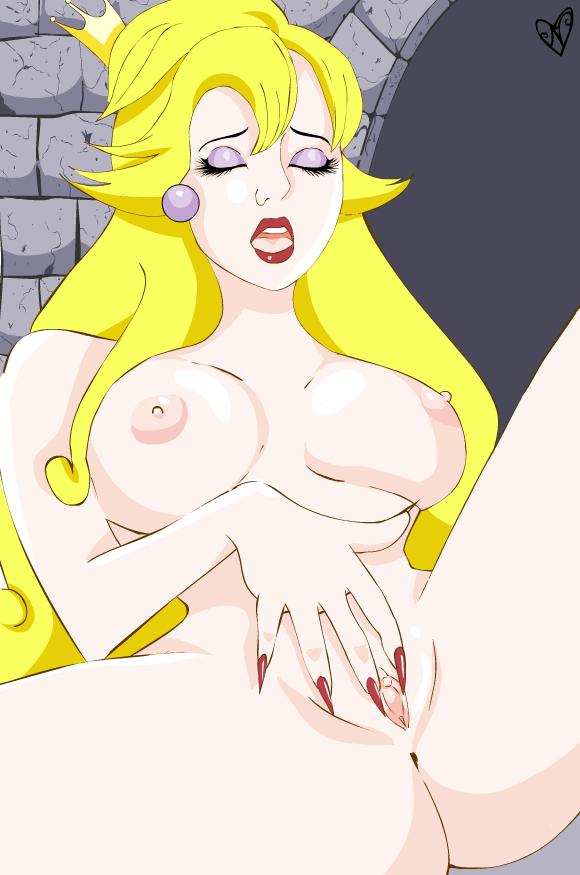 sexy princess daphne porn