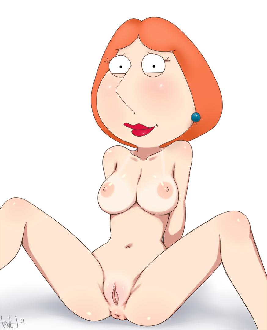 lois s mom pussy