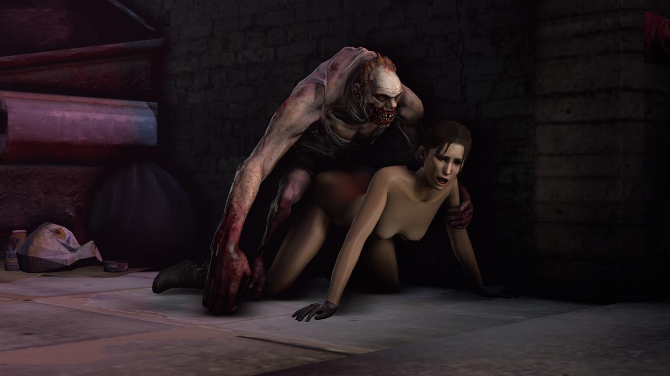 Left 4 dead2porno sexy galleries