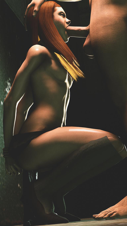 3d porn of ginny weasley pornos clip