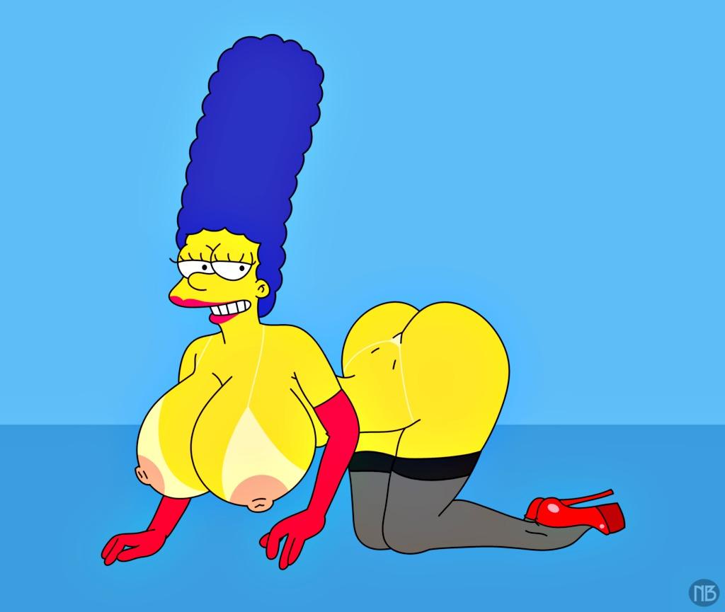 Ha ji won fake nude