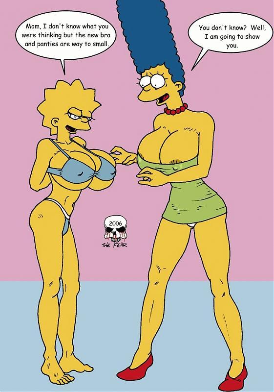 Bra cleavage pantie prom underwear undies upskirt