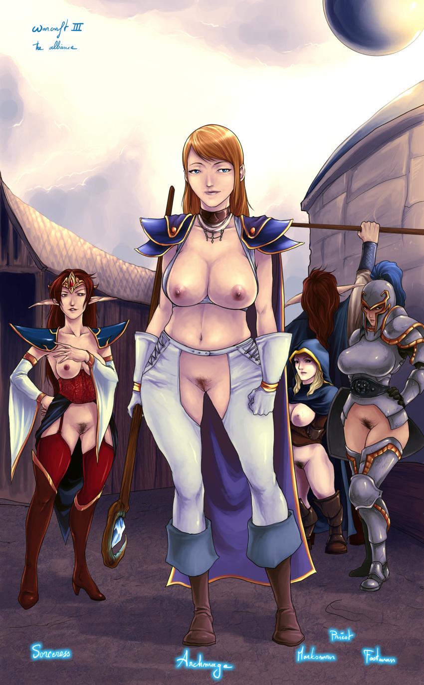 Human dwarf seks 3gp anime fetish sluts