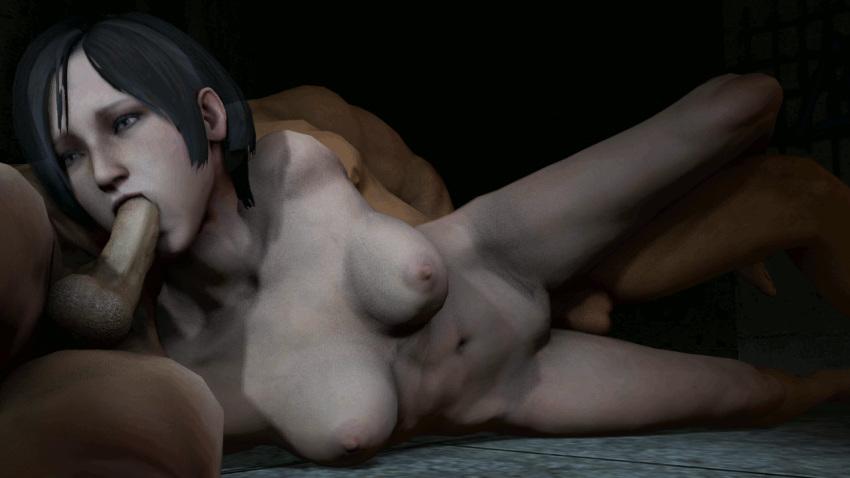 ada-wong-porno
