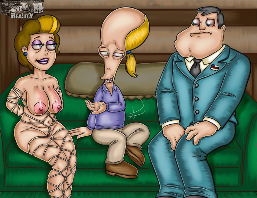 порно пародия ххх американский папаша онлайн