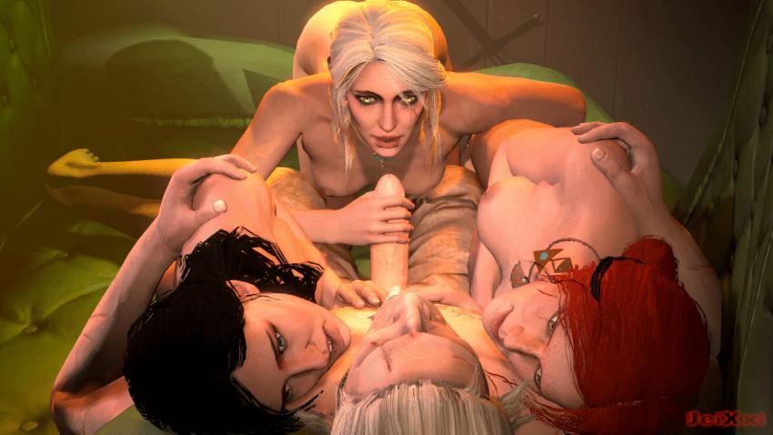 porno-kartinki-the-witcher-3-vk