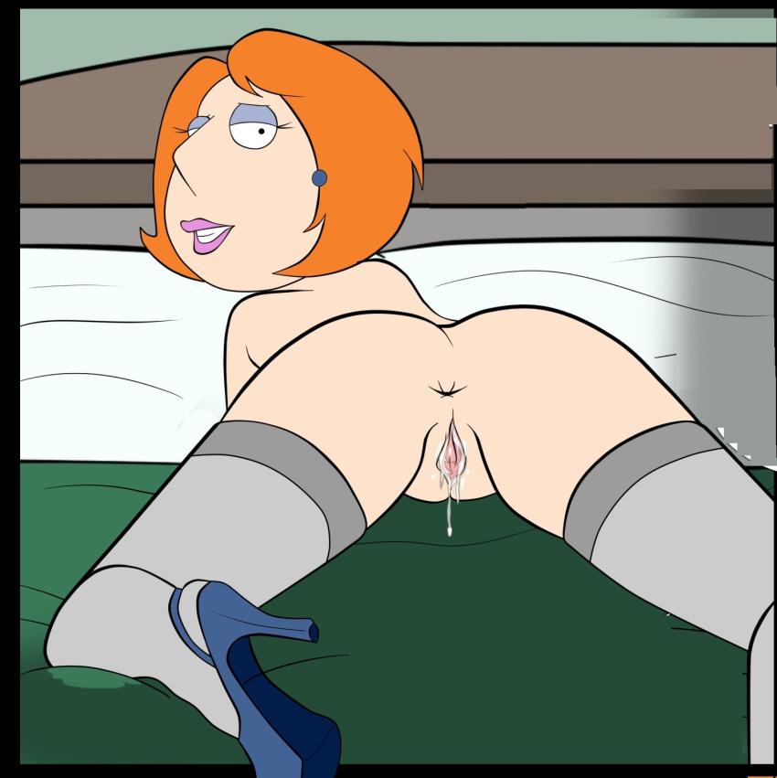 free video porno ful indonesia