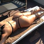 big_ass bikini legs milf mother rating:Questionable score:32 user:namaesuyuki