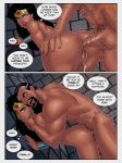 anal anal_penetration breasts dc_comics dcau from_behind justice_league nude sex sunsetriders7 vandal_savage vandalized_(sunsetriders7) wonder_woman rating:Explicit score:12 user:ShadowNanako