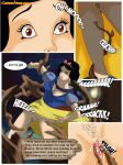cartoonvalley.com comic disney helg_(artist) snow_white_and_the_seven_dwarfs tagme text watermark web_address web_address_without_path rating:Questionable score:2 user:mmay