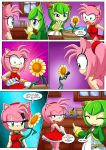 amy_rose cosmo_the_seedrian mobius_unleashed palcomix tagme team_gfs'_tentacled_tale rating:Questionable score:0 user:losttapes219