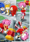 "amy_rose knuckles_the_echidna miles_""tails""_prower mobius_unleashed palcomix sonic_the_hedgehog tagme tentacled_girls!_2 rating:Safe score:0 user:losttapes219"