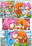 amy_rose chaos mobius_unleashed palcomix tagme tentacled_girls!_2 tikal_the_echidna rating:Questionable score:0 user:losttapes219