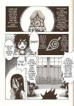 anko_mitarashi comic hanabi hanabi_hyuuga naruto