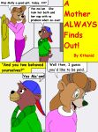 comic kit_cloudkicker mothers_always_find_out rebecca_cunningham talespin