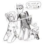 ashley_tisdale catsketch meme mudkip music pokemon rick_astley rickroll