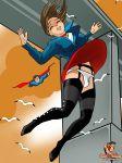 dc sheanimale superman tagme