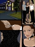 comic jennifer_lopez sinful_comics tagme